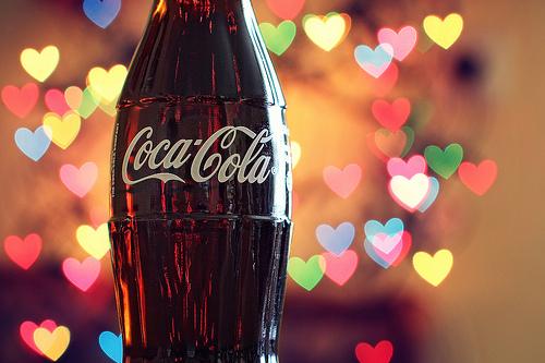 coca_cola_trka_zadovoljstva_v