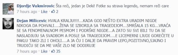 dejan_milićević_stao_u_odbranu_goge_sekulić_v1