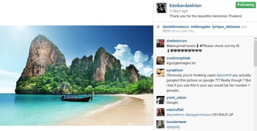 kim_kardashian_lažirala_fotku_sa_odmora_na_tajlandu_v