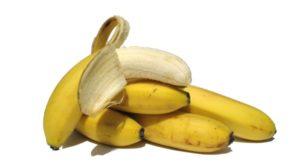 Mnoge koristi banane