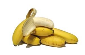 mnoge_koristi_banane_m