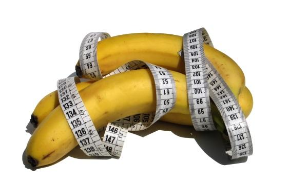 mnoge_koristi_banane_v