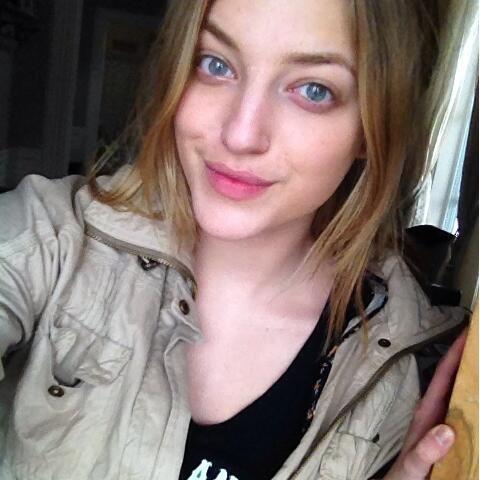 no_makeup_selfie_u_borbi_protiv_raka_v