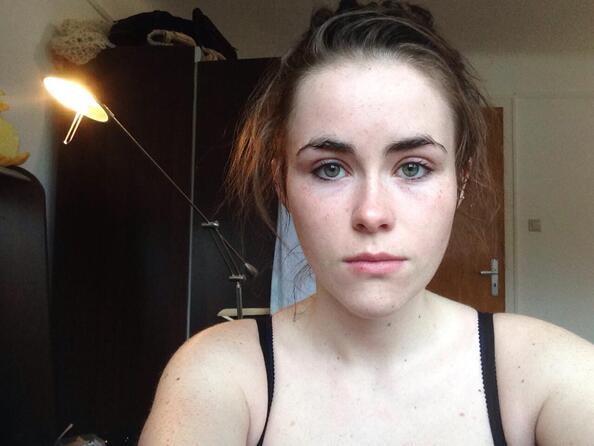 no_makeup_selfie_u_borbi_protiv_raka_v1
