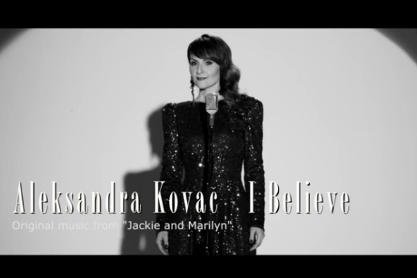 nova_pesma_aleksandre_kovač_i_believe_m