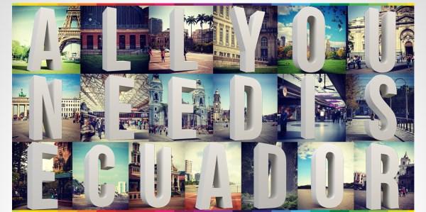 turistička_kampanja_na_društvenim_mrežama_allyouneedisecuador_v