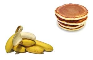 banana_palačinke_m