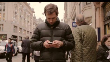 Da li društvene mreže otuđuju? [VIDEO]