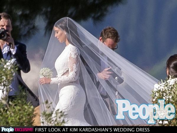 kim_i_kanye_venčanje_godine_v1