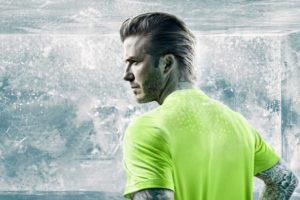 Nova Adidas linija snižava telesnu temperaturu!