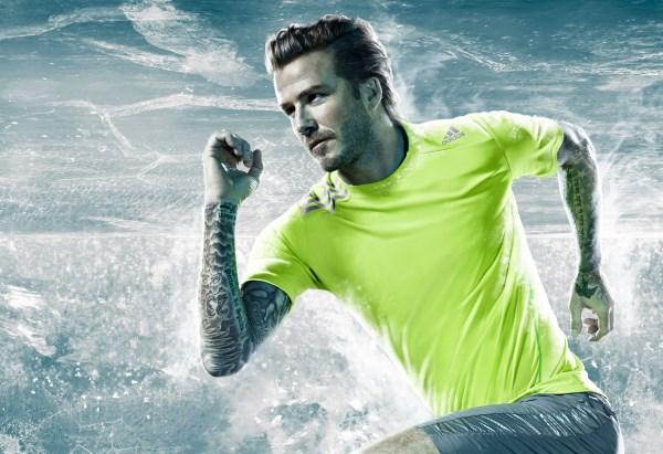 nova_adidas_linija_snižava_telesnu_temperaturu_v
