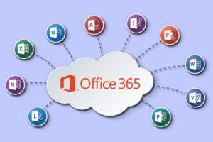 Office 365 sve svoje sa sobom nosim