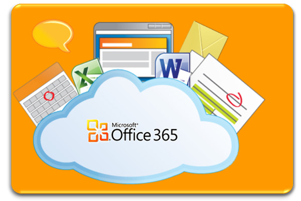 office365_sve_svoje_sa_sobom_nosim_v