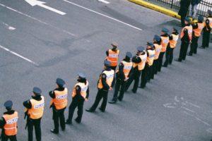 Policija Marylanda najavila twitter prenos hapšenja prostitutki!