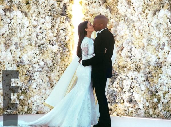 prve_slike_sa_venčanja_kim_kardashian_i_kanye_westa_v