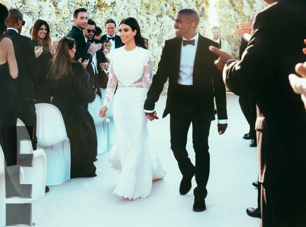 prve_slike_sa_venčanja_kim_kardashian_i_kanye_westa_v1