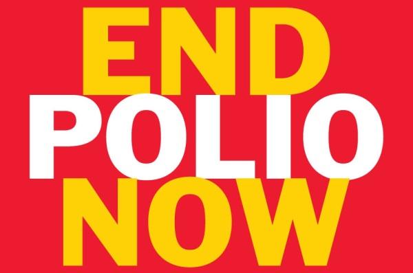 svetska_zdravstvena_organizacija_upozorava_na_polio_epidemiju_v