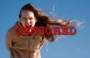 u_inat_cenzuri_m