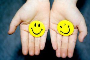 10 citata za dobar početak dana