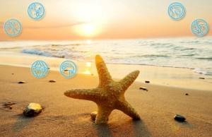 astro_prsten_horoskop_jul_avgust_2014_m