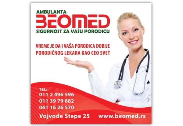 beomed_akcija_merenje_gustine_kostiju_v