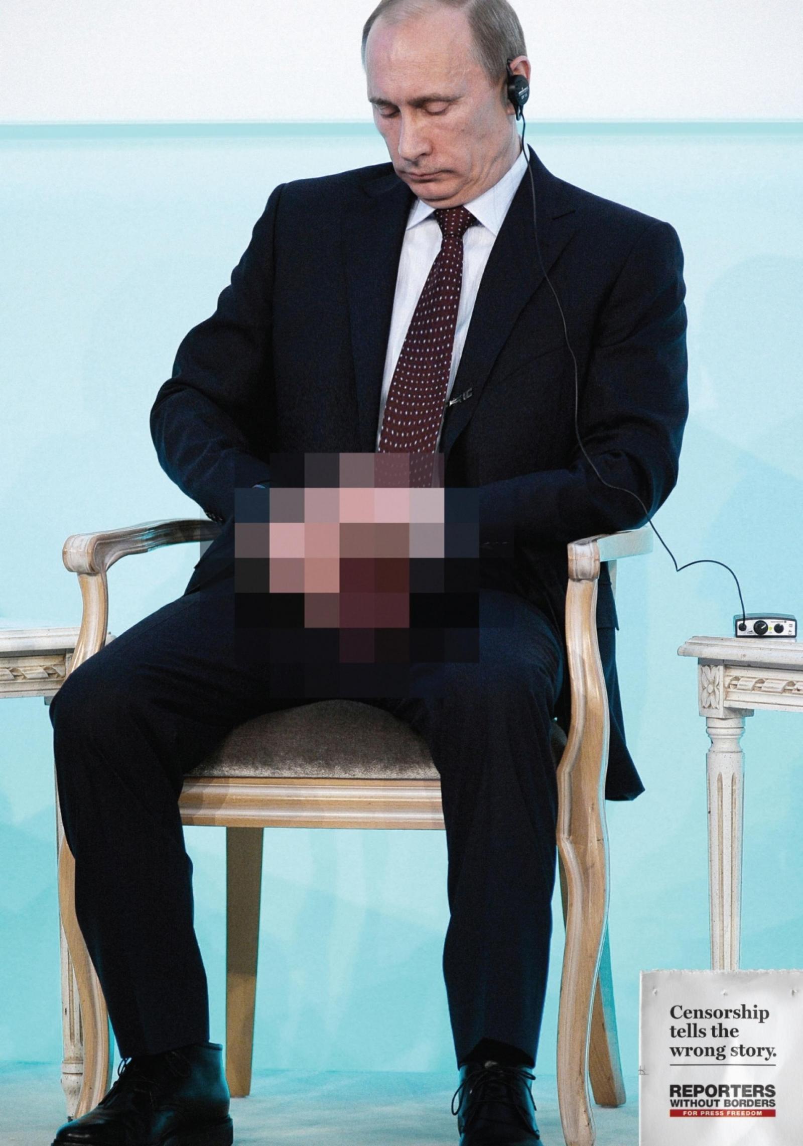 cenzura_priča_pogrešnu_priče_v1