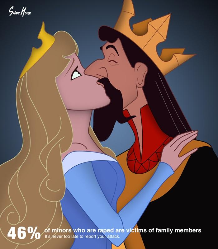 diznijeve_princeze_u_borbi_protiv_incesta_v