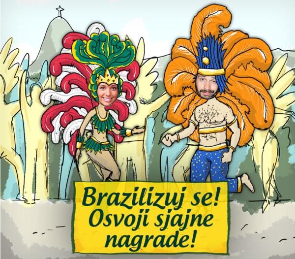 doncafe_brazilizacija_v