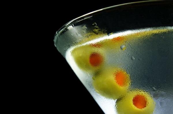 istorijat_martini_koktela_v