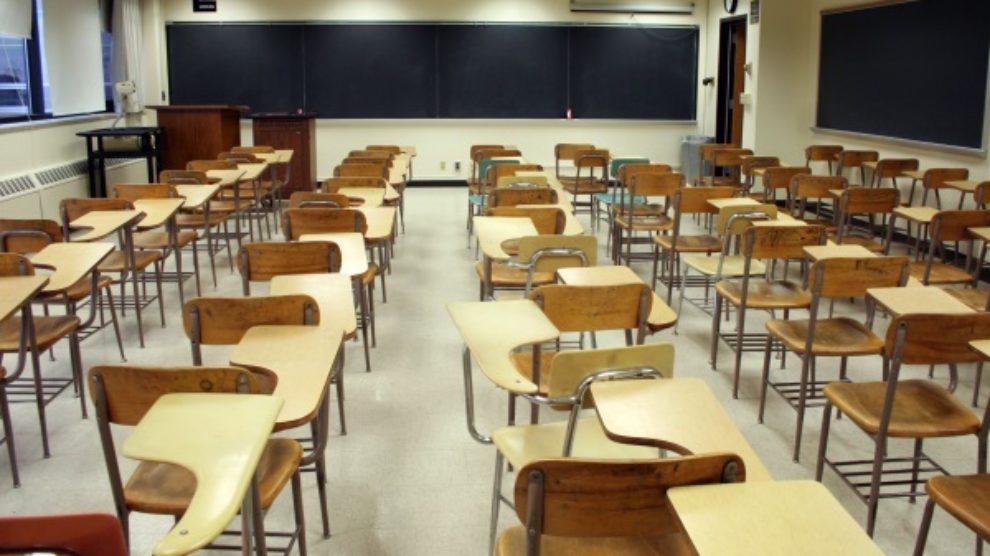 Kako izgleda školovanje u Australiji