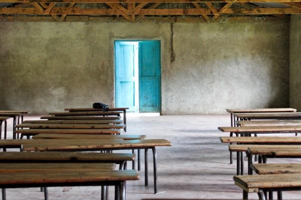 kako_izgleda_školovanje_u_australiji_v
