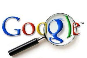 Kako radnici u Googleu mogu dobiti slobodan dan