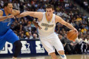 NBA zvezde prodaju karte za humanitarni meč
