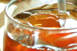 Oolong čaj za ubrzavanje metabolizma