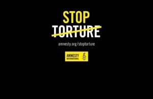 poznati_u_borbi_protiv_torture_m