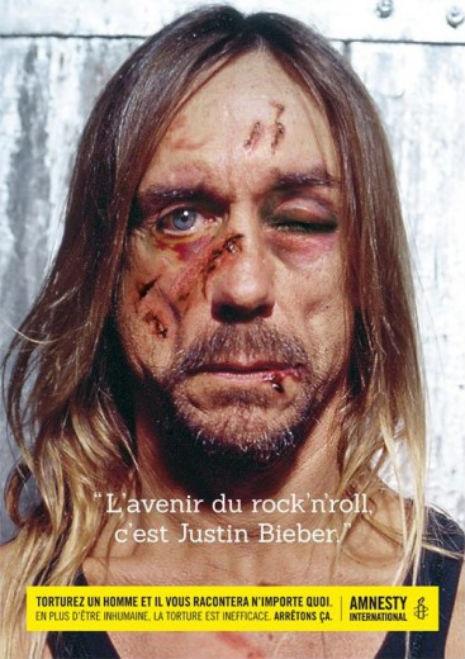 poznati_u_borbi_protiv_torture_v