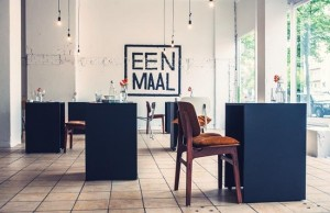 prvi_restoran_za_samce_m