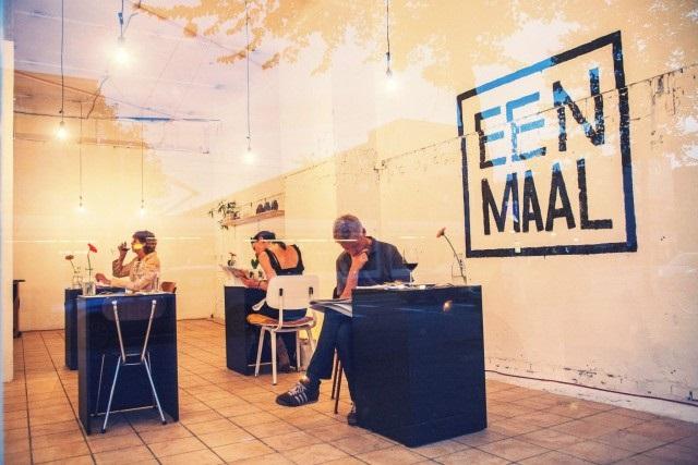 prvi_restoran_za_samce_v