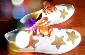 sprinkles_patika_m