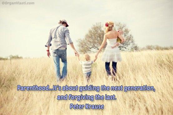 svetski_dan_roditelja_v2
