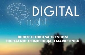 šta_nam_to_sprema_digital_night_m