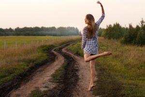 7 stvari koje možete raditi umesto trošenja novca