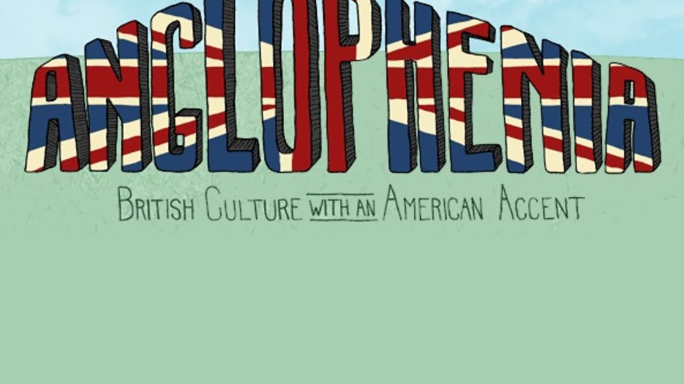 Britanske fraze koje zbunjuju amerikance!