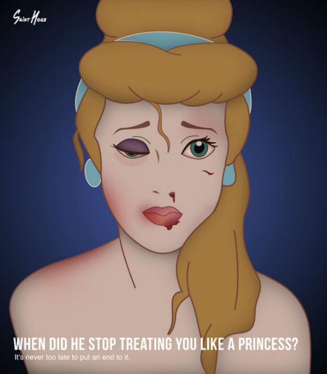 dizni_princeze_u_borbi_protiv_nasilja_nad_ženama_v