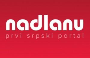 hakovana_facebook_stranica_portala_na_dlanu_m