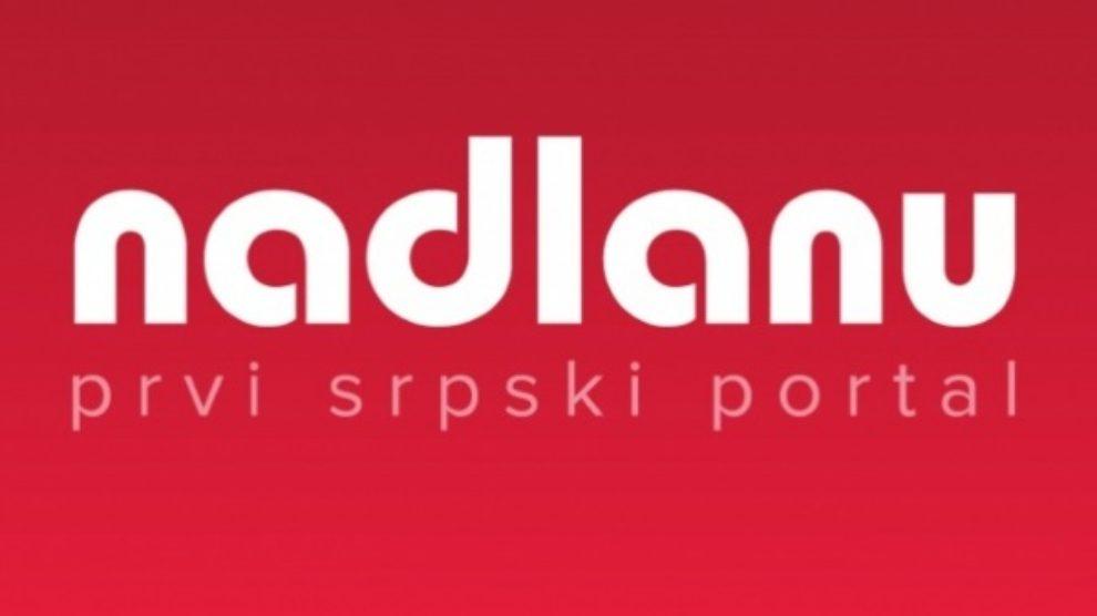 Hakovana Facebook stranica portala Na Dlanu!