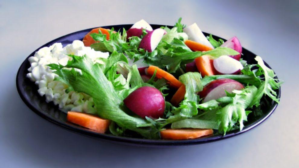Low Carb dijeta – činjenice koje će vam privući pažnju