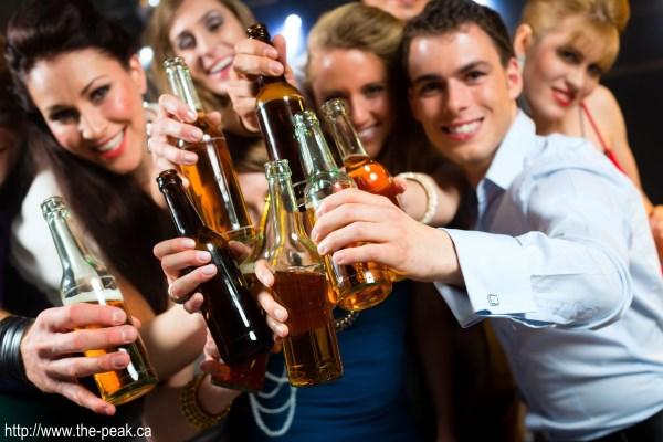 međunarodni_dan_piva_v