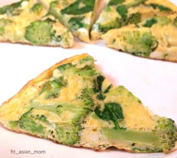 pizza_omlet_v