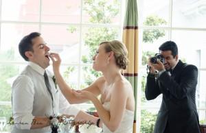 reakcija_mladoženje_na_venčanju_m